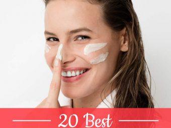 20-Best-Vitamin-C-Body-Lotions