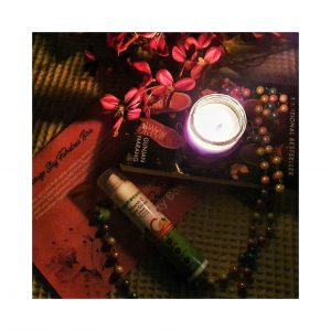 Mamaearth Vitamin C Face Cream pic 1-Best for everyday-By escape_with_trishaa