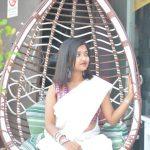 Laila Chakraborty