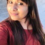 babita tanwar