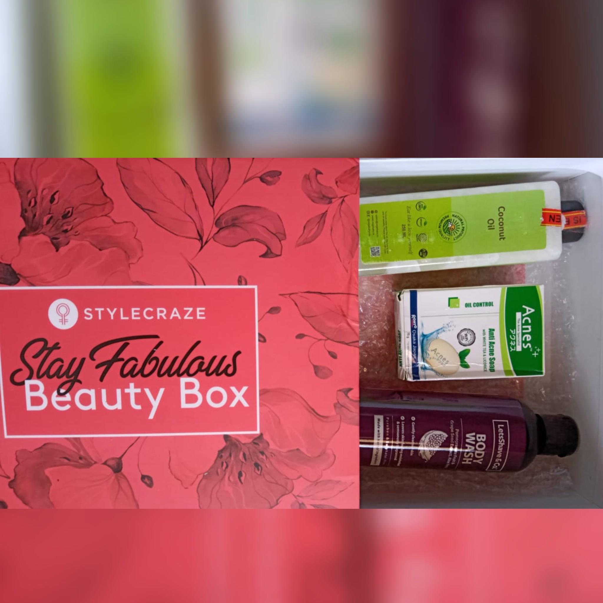 Acnes Oil Control Soap -Best & safe choice for sensitive skin-By tulipragi