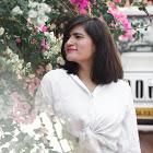 Manisha Jalal