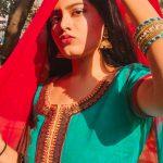 Pratha Shriyan