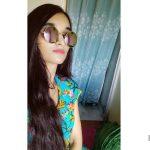 Anjali Dogra