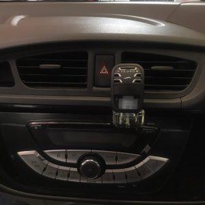 Ambi Pur Car Air Freshener – Exotic Jasmine -Truly exotic fragrance in my car-By swati_kapoor_
