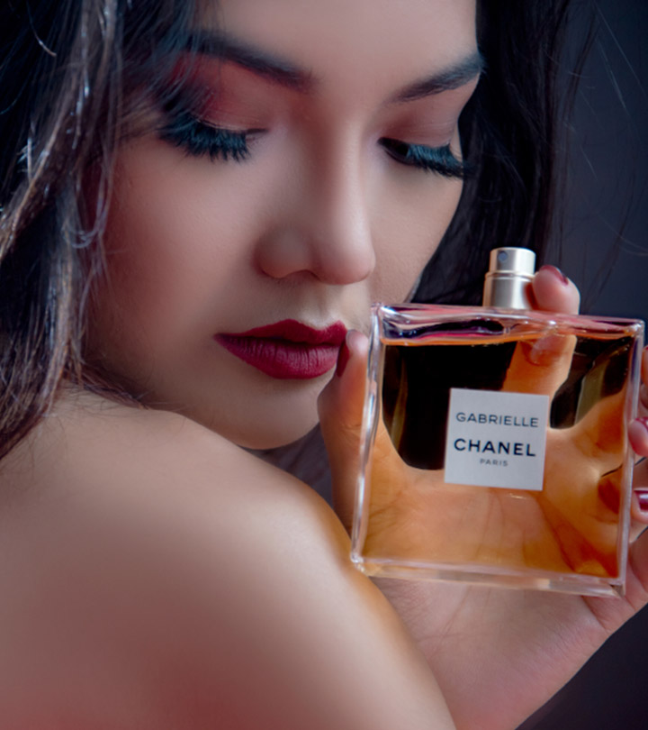 7 Best Chanel Perfumes of 2020 For Your Fragrance Collection!