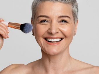 7 Best Highlighters For Mature Skin Aging Skin Of 2020