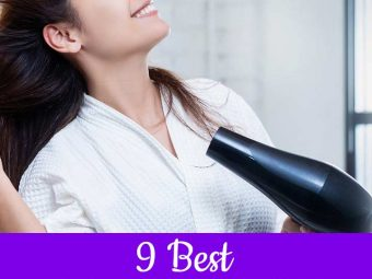 9-Best-Infrared-Hair-Dryers-(2020)-–-Reviews-And-Buying-Guide