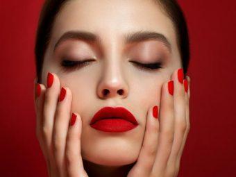 9 Best Kissable Lipsticks That Won't Come Off-1