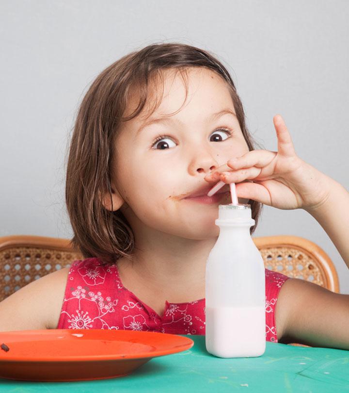 அனுதினமும் பருகும் பால் பற்றி நீங்கள் அறிந்திராத ஆச்சர்யங்கள்! Benefits of Milk in Tamil