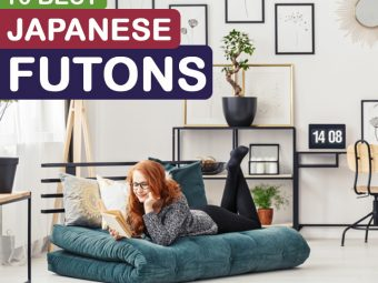 Best Japanese Futons