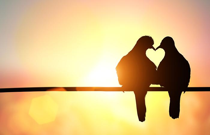 First Love Shayari for Boyfriend in Hindi