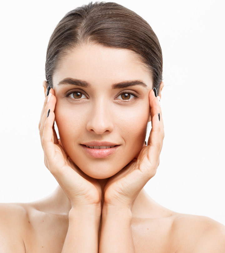 Home Remedies and Tips for Glowing Skin