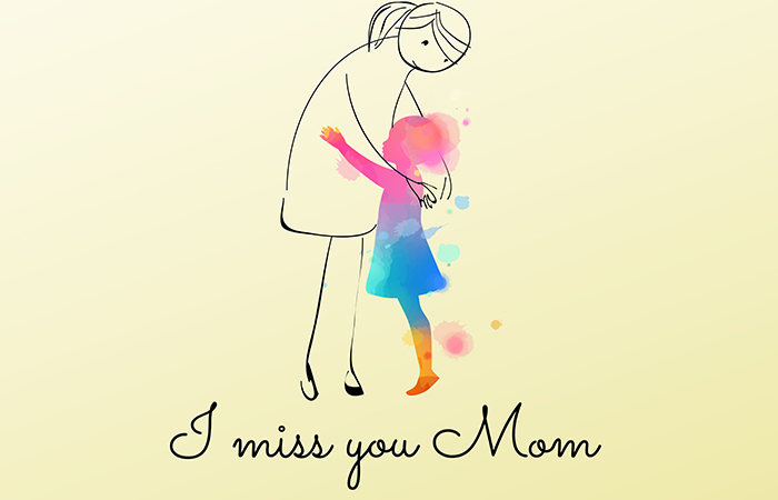 70+ Miss You Quotes and Status in Hindi