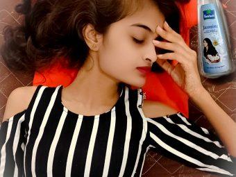 Parachute Advansed Jasmine Hair Oil -Nourishes hairs-By nirali_hapani