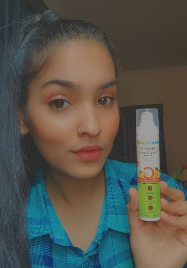fab-review-Leaves you with a glowy skin-By meyharrr-4