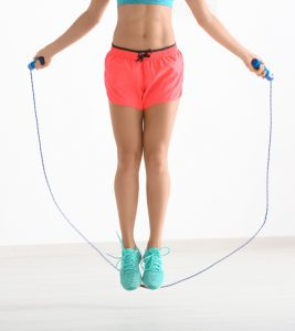 10 Best Comfortable Shoes For Jumping Rope