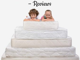 10-Best-Mattress-For-Kids-–-Reviews