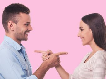 10 Best Qualities In A Man That Make Him Desirable