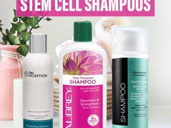 10-Best-Stem-Cell-Shampoos