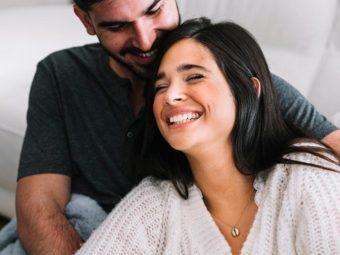 100 Nicknames for Husband in Hindi