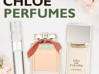 11-Best-Chloé-Perfumes_creative