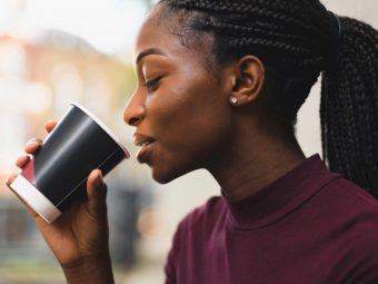 11 Best Coffee Mugs For Everyday - A Buyer's Guide