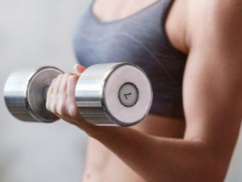 11 Best Dumbbells For Home Gym