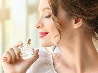 11 Best Tuberose Perfumes For Any Occasion Of 2020