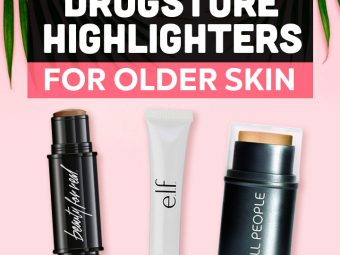 12-Best-Drugstore-Highlighters-For-Older-Skin