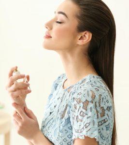 12 Best Hermes Perfumes For Women In 2020