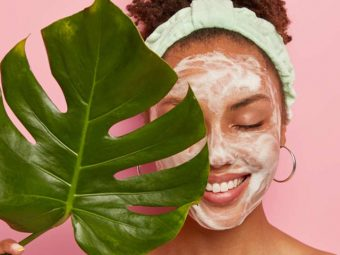 12 Best Hydrating Face Washes To Use For Dry Skin