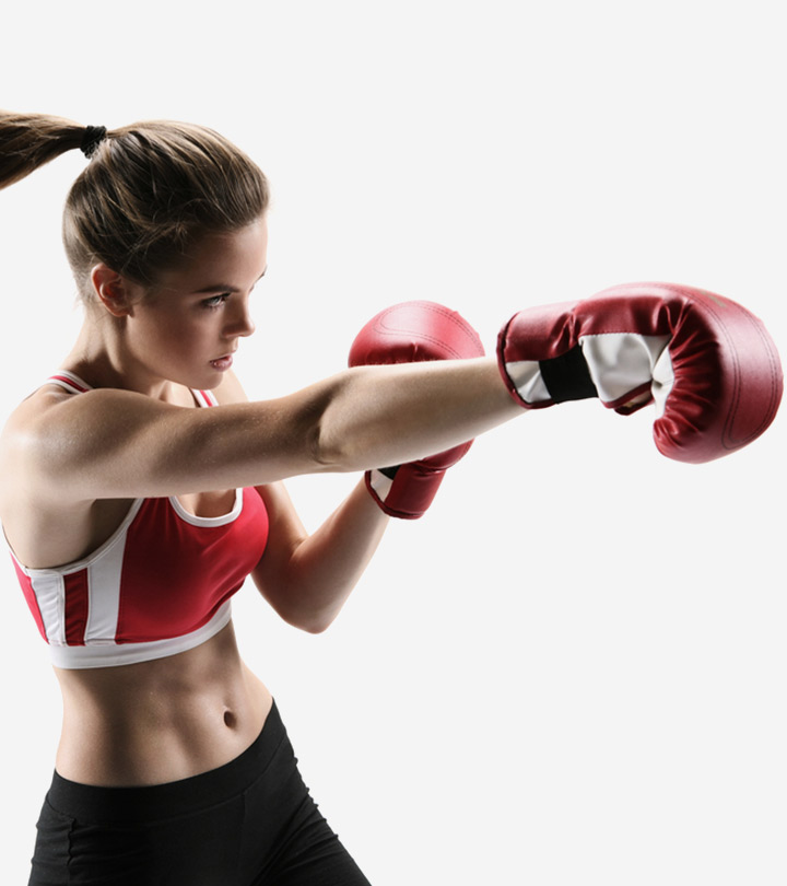13 Best Boxing Gloves For Heavy Bag Training