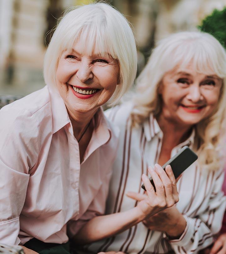 13 Best Lipsticks For Older Women Of 2020