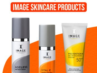 15 Best Image Skincare Products Of 2020