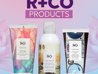 15 Best R+Co Products For Healthy Hair – 2020