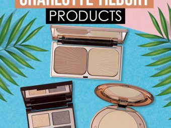 15 Bestselling Best Charlotte Tilbury Products Of 2020