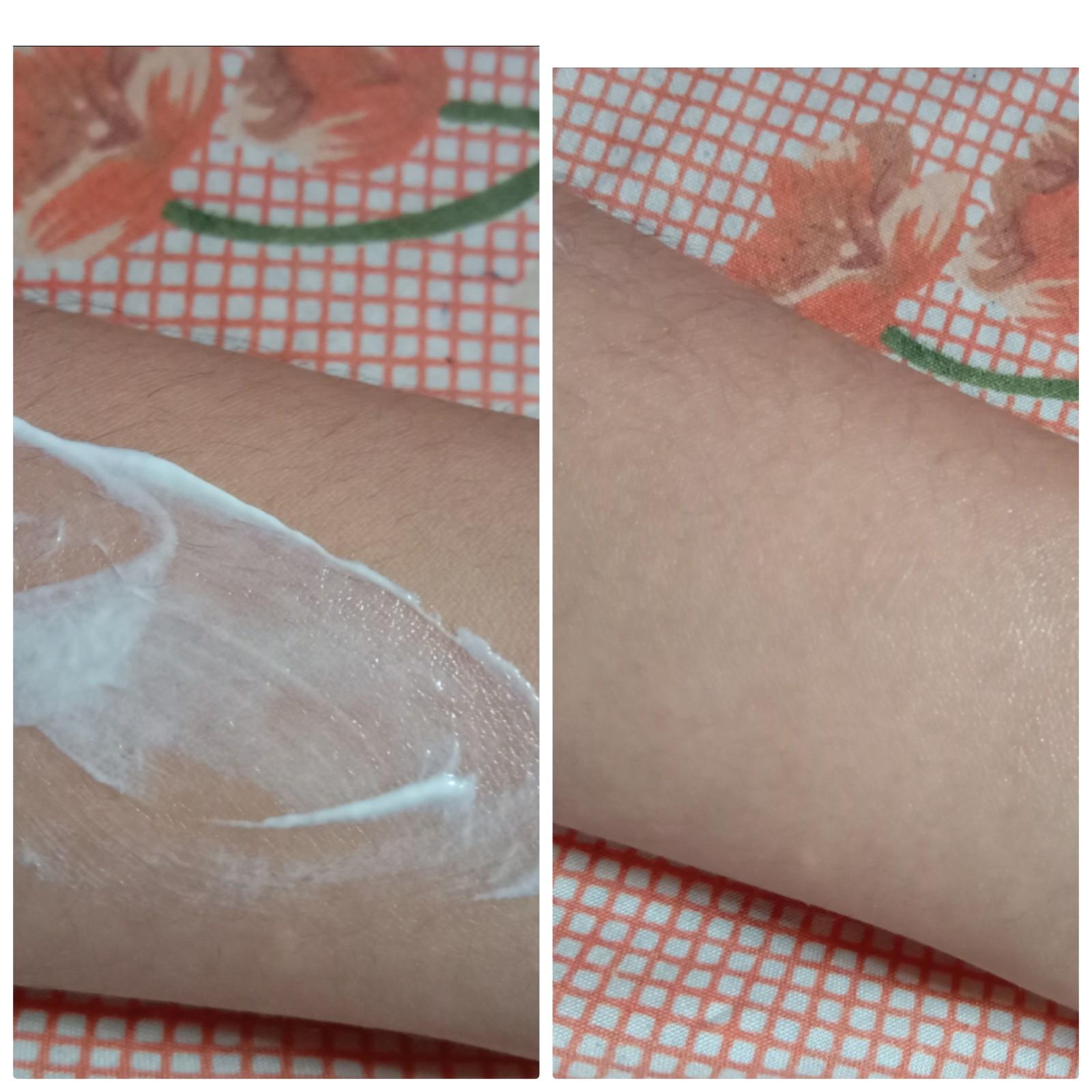 Lakme Sun Expert SPF 24 PA++ UV Lotion-Lakme Sunexpert honest review-By oshy-5