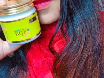 Indus Valley Hair Ultima Spa pic 1-Best brand-By riddhi14