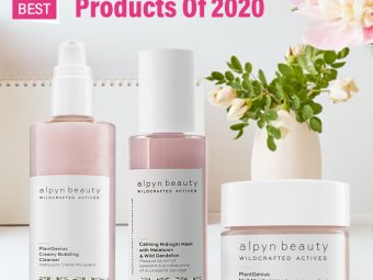 5-Best-Alpyn-Beauty-Products-Of-2020