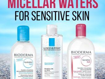 6-Best-Micellar-Waters-For-Sensitive-Skin