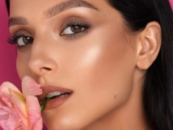7 Best Rose Gold Highlighters For Luminous Skin In 2020
