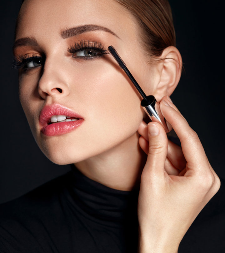 7 Best e.l.f Mascaras Of 2020 For A Stunning Lash Look!