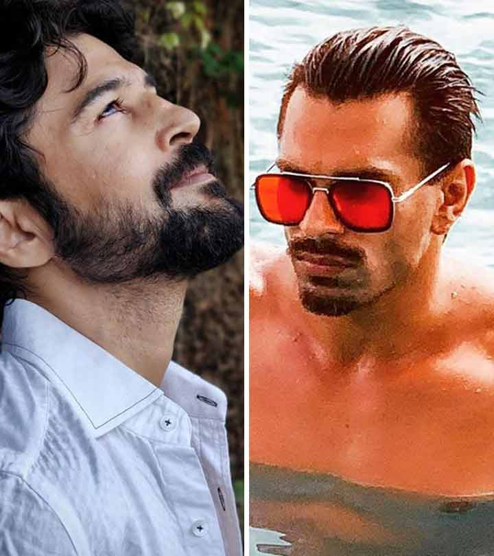 7 Popular Indian TV Actors From The '90s and 2000s Who Stole Our Hearts
