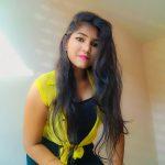 Diksha Aggarwal