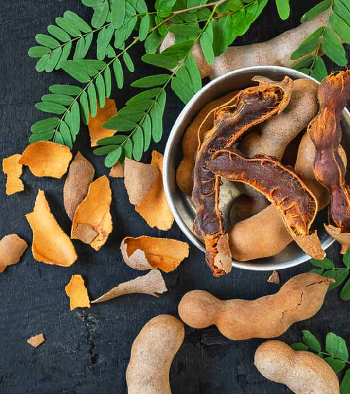 All About Tamarind in Bengali
