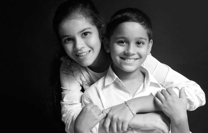 Best 50+ Sister shayari in Hindi