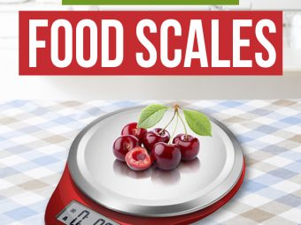 Best Food Scales – Reviews