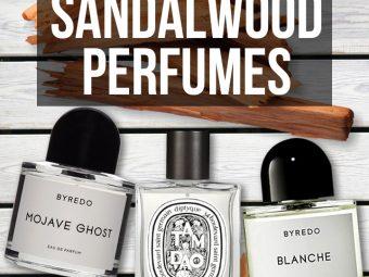 Best-Sandalwood-Perfumes