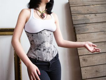 Best Waist Trainers For Plus Size Women